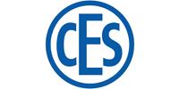 Partner CES