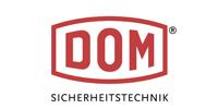 Partner Dom Group