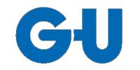 Partner GU